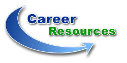 New York Career Resources