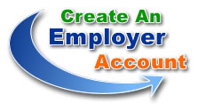 Create An New York Employer Account